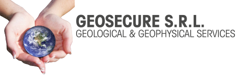 Geosecure Srl