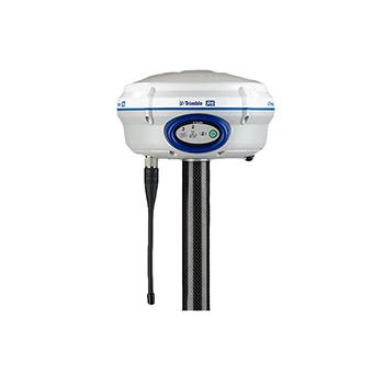 Ricevitori GPS Trimble R6