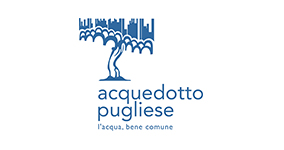 geosecure-acquedottopugliese