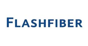 geosecure-flashfiber