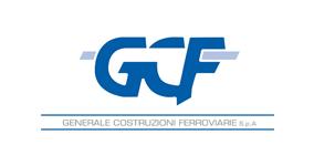 geosecure-gcf