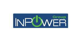 geosecure-inpower