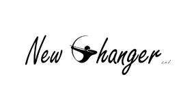 geosecure-newchanger