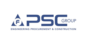 geosecure-psc