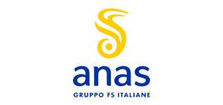 geosecure-anas